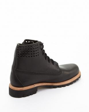 Black Smooth 6
