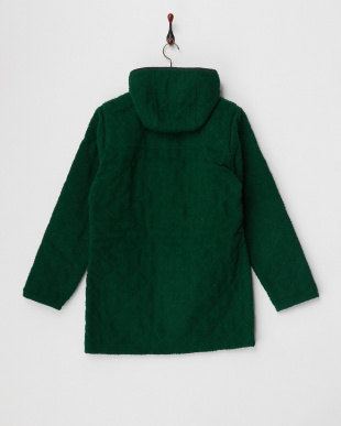 GREEN X MALLARD DOVER/M/CT/GREEN|MEN見る