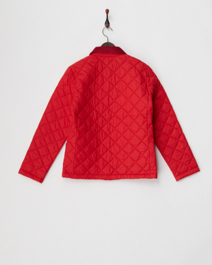 RED X IMPERIAL 9913 A054/M/HORK/AW14/3|MEN見る