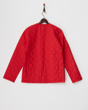 RED X IMPERIAL 9913 A054/M/PUDD/AW14/3見る
