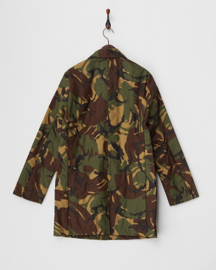 CAMOUFLAGE X GREEN HARKSTEADP/M/CF見る