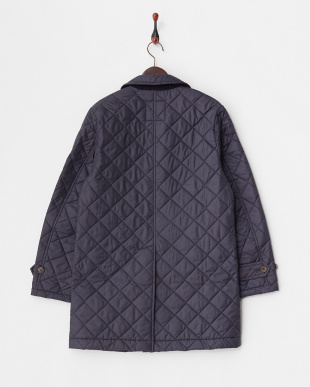 LS9: 0042 SUFFOLK NAVY X SPRING NAVY MEUSTLS9|MEN見る