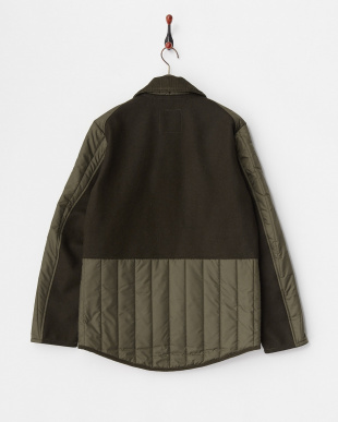 LSV1: OLIVE GREEN/OLIVE 18 X RAVENSWING MHENLLSV1|MEN見る