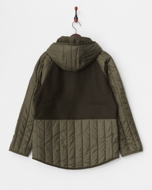 LSV1: OLIVE GREEN/OLIVE 18 X RAVENSWING MHINTLSV1見る