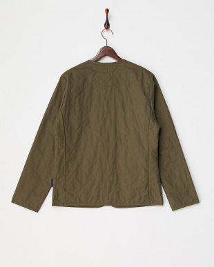 OLIVE X IRAQ 0706 S008/M/PLAY/AW16/2|MEN見る