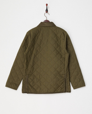 TC2: GREEN MARL X GREEN LOVAT MRAYDTC2|MEN見る