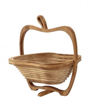 りんごバスケット M見る