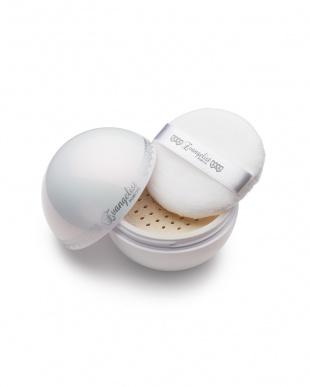 オークルNo.1(明るい肌色)&ニュートラルカラレス(セミマット)  BBクリーム&フェイスパウダー見る