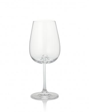 ヴォルケーノ ワイングラス ペアセット見る