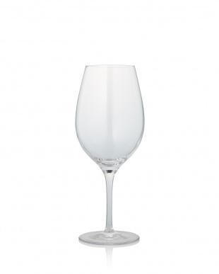 ユニヴァーサル レッドワイン 5客セット見る