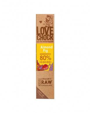 オーガニック・ロー・チョコレート 人気の6種セット見る
