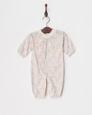ピンク Michell兼用ドレス見る