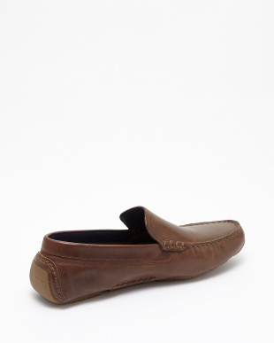 BRITISH TAN  KELSON VENETIAN見る