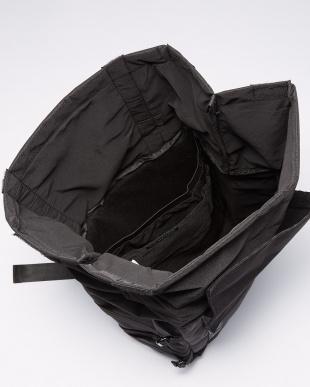 Black  Bradley Backpack見る
