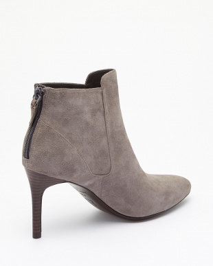 STRMCLD SUEDE  NARELLE BOOTIE見る