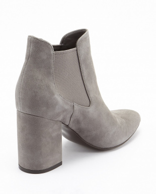 STRMCLD SUEDE  WHITLYN BOOTIE見る