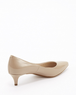 MAPLE SUGAR WP PAT  JULIANA PUMP 45見る