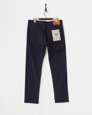 NAVY  T17.COLOR PANT6F見る