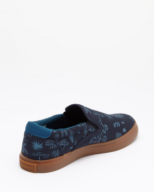 XBBW  SHOREBREAK SLIP-ON Y見る