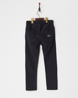 BLK LOW BRIDGE PANT AW Y見る