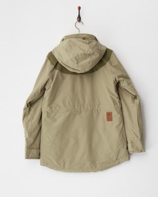 Rucksack / Keef Cord  Women's Prowess Jacket見る