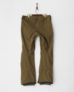 Keef / True Penny  Southside Pant Slim Fit見る