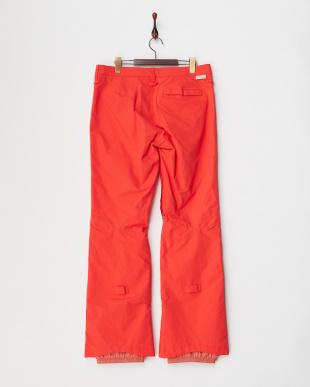 Coral Women's GORE-TEX Aero Pant見る
