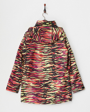Tropic Tiger Women's Spectra Jacket見る