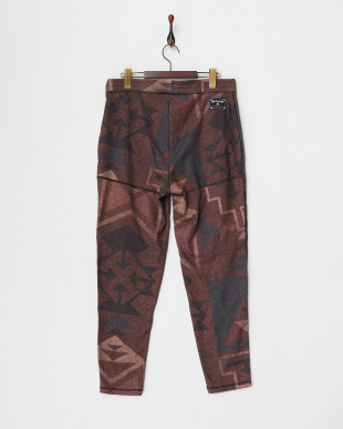 Canyon Expedition Wool Pant見る