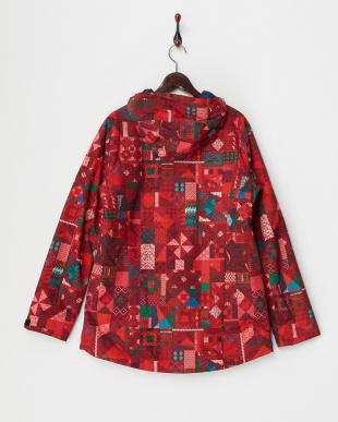 Universal Women's Cadence Jacket見る