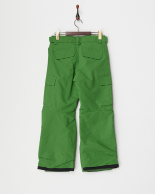 Slime  Boys'Exile Cargo Pant見る