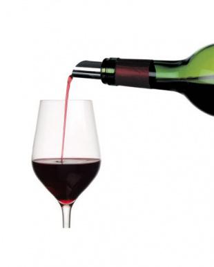 ワイン用ドロップストップ見る