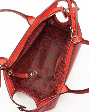 CORAIL  Le Pliage Heritage 台形2WAYバッグ M見る
