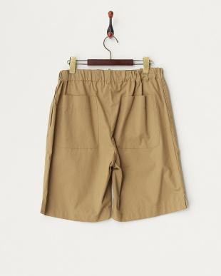 ベージュ Chino Shorts見る