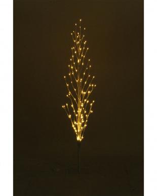 LEDブランチツリー 150CM見る