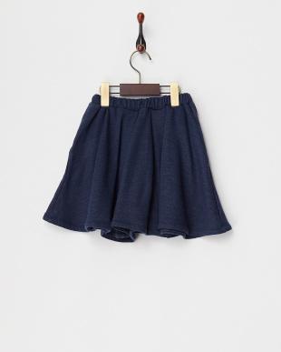 コン  ウラ毛スカート見る