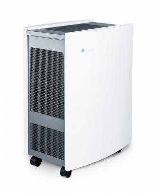 White Blueair classic 680i + Filter set見る