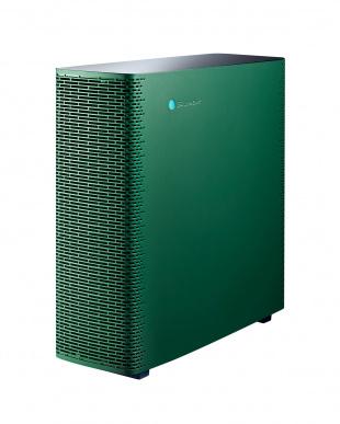 Leaf Green  SENSE Plus + Filter set見る