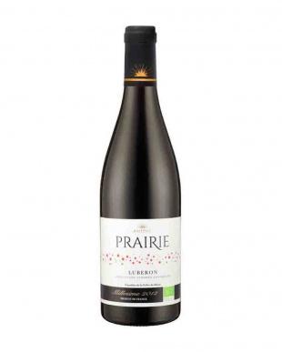 お得な高品質オーガニックワイン 赤6本セット見る