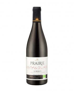お得な高品質オーガニックワイン 5本パーティーセット(赤2・白2・白泡1)見る