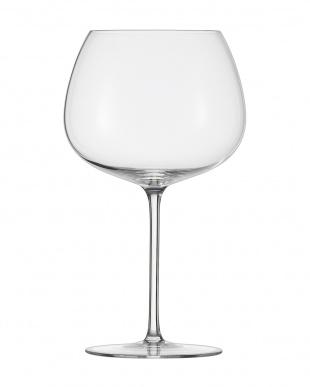 DELIGHT ワイングラス6個セット(グランクリュ)見る