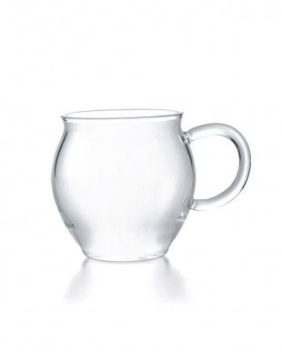charm マグカップ バルーン 3P見る