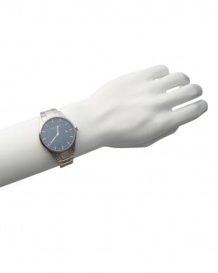 黒  LW19 腕時計|MEN見る