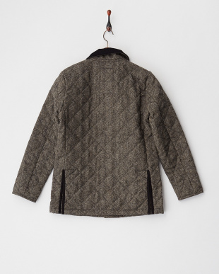 BWH: HERRINGBONE 16 × NEW TAUPE MLEXHBWH|MEN見る