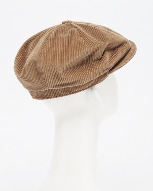 BEIGE  H/HatsコードNWSboy見る