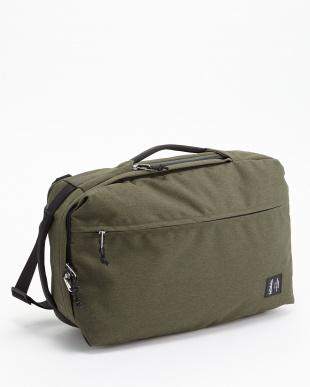 PINE  DILLON 3Ways Backpack見る