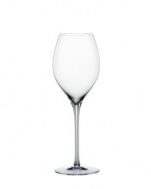 アディナプレスティジュ ホワイトワイン・ペア見る