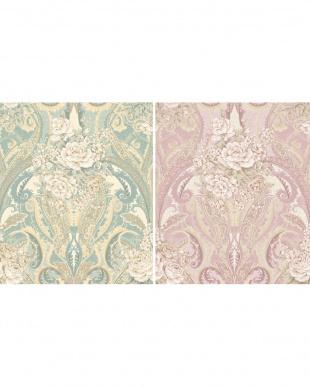 ピンク  [シングル]羽毛肌掛け布団 カナダ産ホワイトダックダウン85%使用見る
