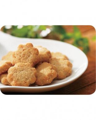 コペンハーゲン ダニッシュミニクッキー 2個セット見る