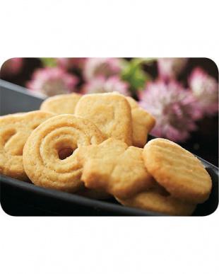 ロイヤルダンスク ダニッシュバタークッキー 2個セット見る